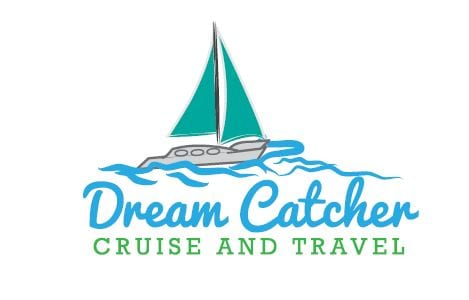 Dream Catcher Cruise and Travel